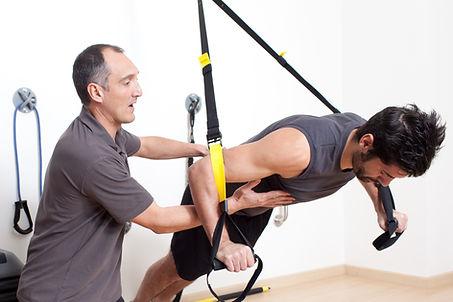 Personal trainer.jpg