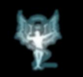 Muveology DC Symbol 1.png