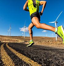 fitness+desert+matera+windmill+road+run+
