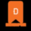 dropshipwiz_finallogo-01.png