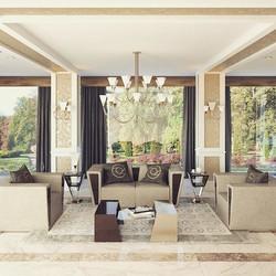 #luxurydesign #luxurystyle #luxuryhome #