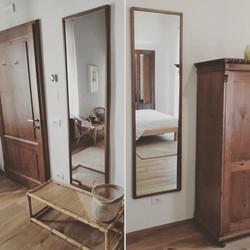 slimming mirrors b and b