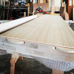 Joinery... joint. Artisans for passion.j