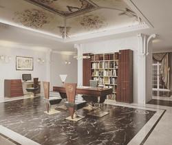 Keystone Collection Studio
