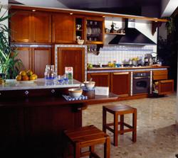 kitchen02