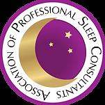 APSC Logo.png