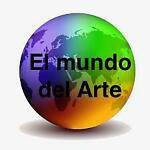 ElMundodelArte.jpg
