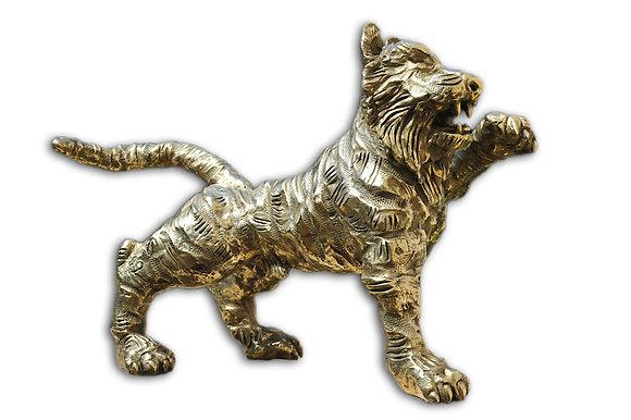 """""""le Tigre"""""""
