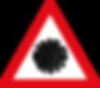 Coronavirus Warning.png