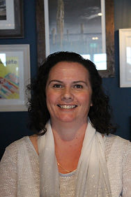 Joanne Baldwin - Drivng Instructor - Wells Driver Training