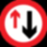 600px-UK_traffic_sign_615.svg.png