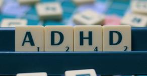 Czy matka może wywołać ADHD u dziecka?