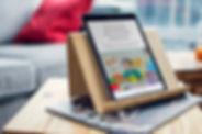 Ebook  (8).jpg