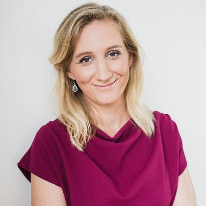 Elzbieta-Szymanska-sesja-biznesowa (10).