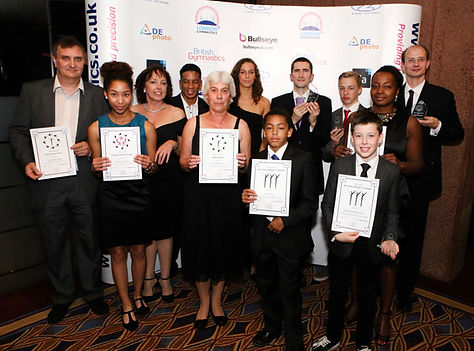 2014 - CSoG Award Winners.jpg