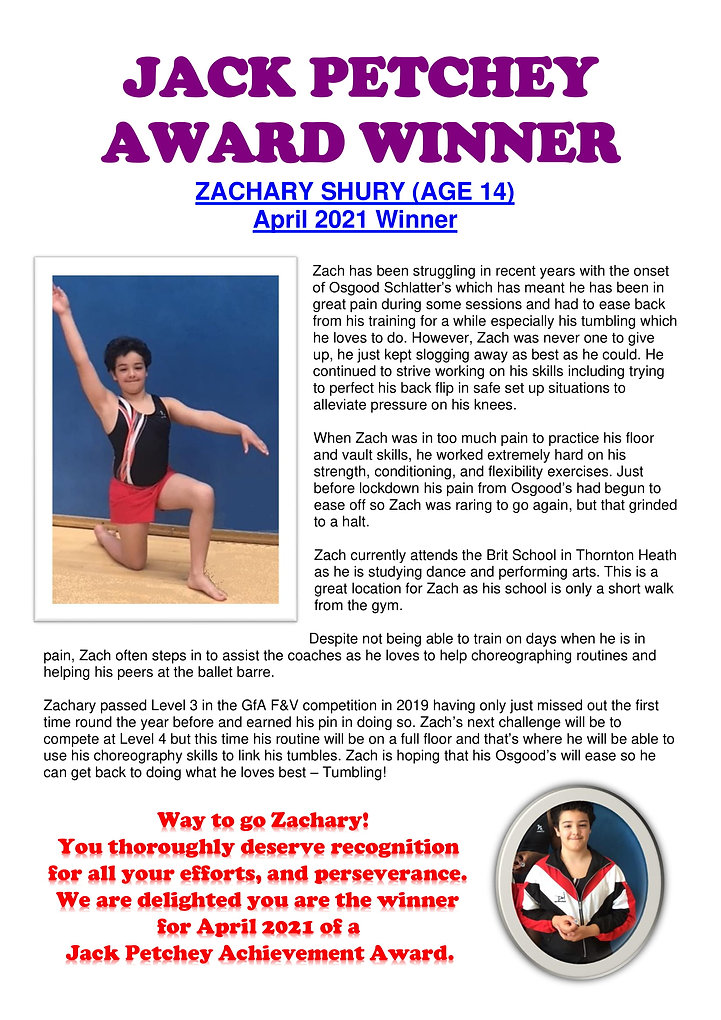 Zachary Shury - Apr 2021 Winner.jpg