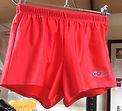 Boys Red Shorts.jpg