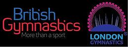 British Gymnastics.jpg