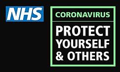 Corona Virus Logo.jpg