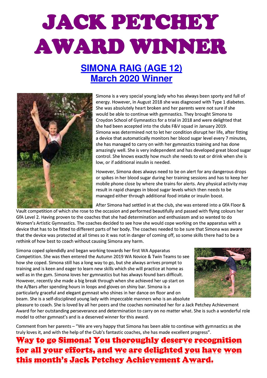 Simona Raig - Mar 2020 Winner.jpg