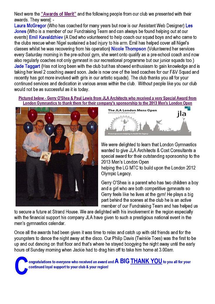2013 LGF Awards Dinner_Page_2.jpg