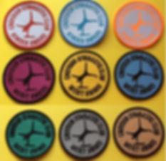 All 9 Badges 3x3.jpg