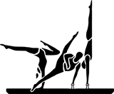 Croydon Gymnastics Club Logo 2017.png