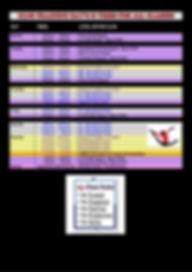 Club Training Timetable - 2020.jpg