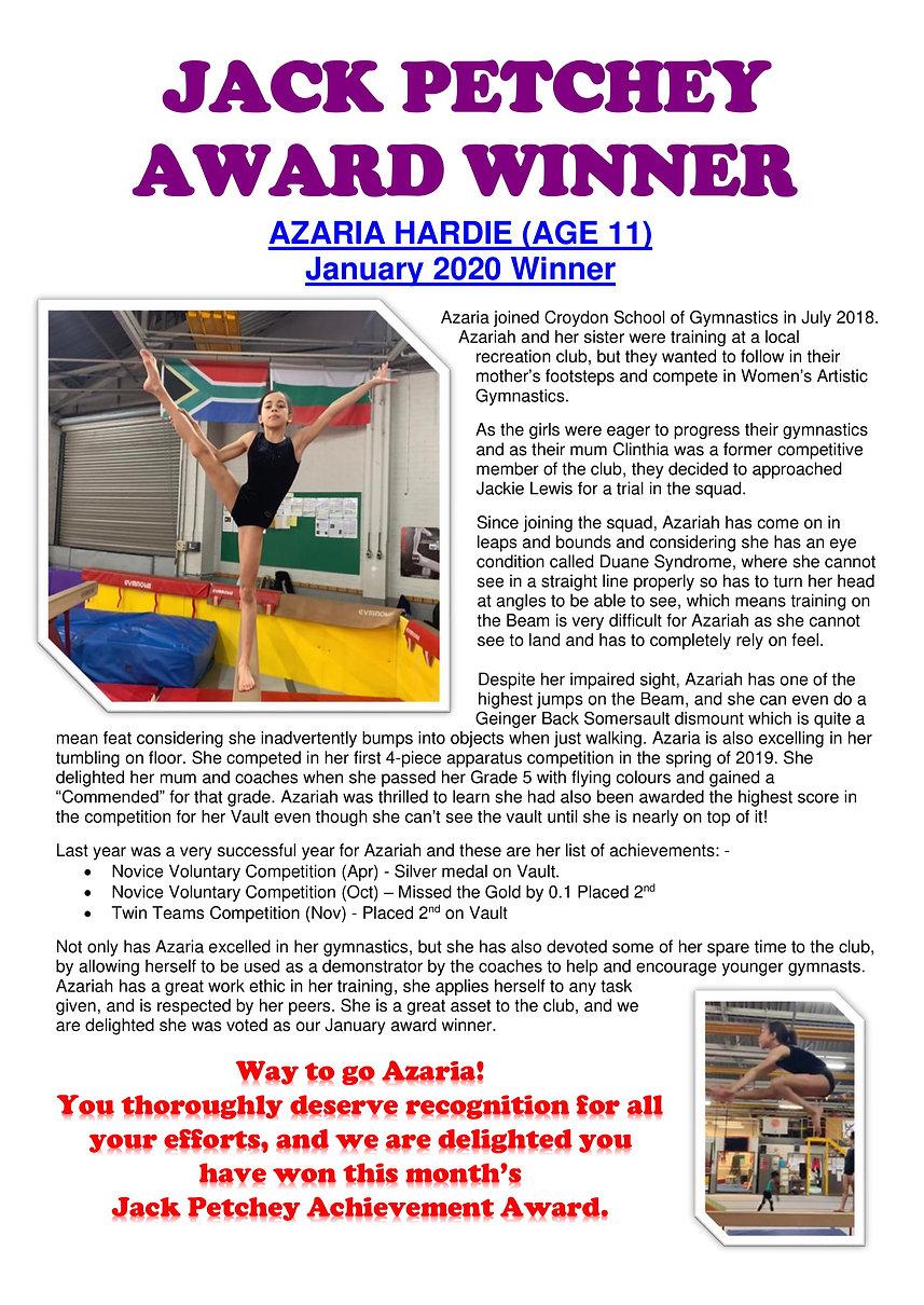 Azaria Hardie - Jan 2020 Winner.jpg