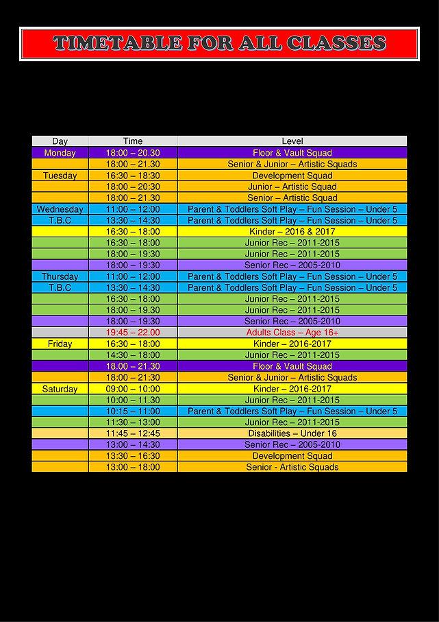 2021 - CLUB TIMETABLE FOR ALL CLASSES - Sep-Dec.jpg