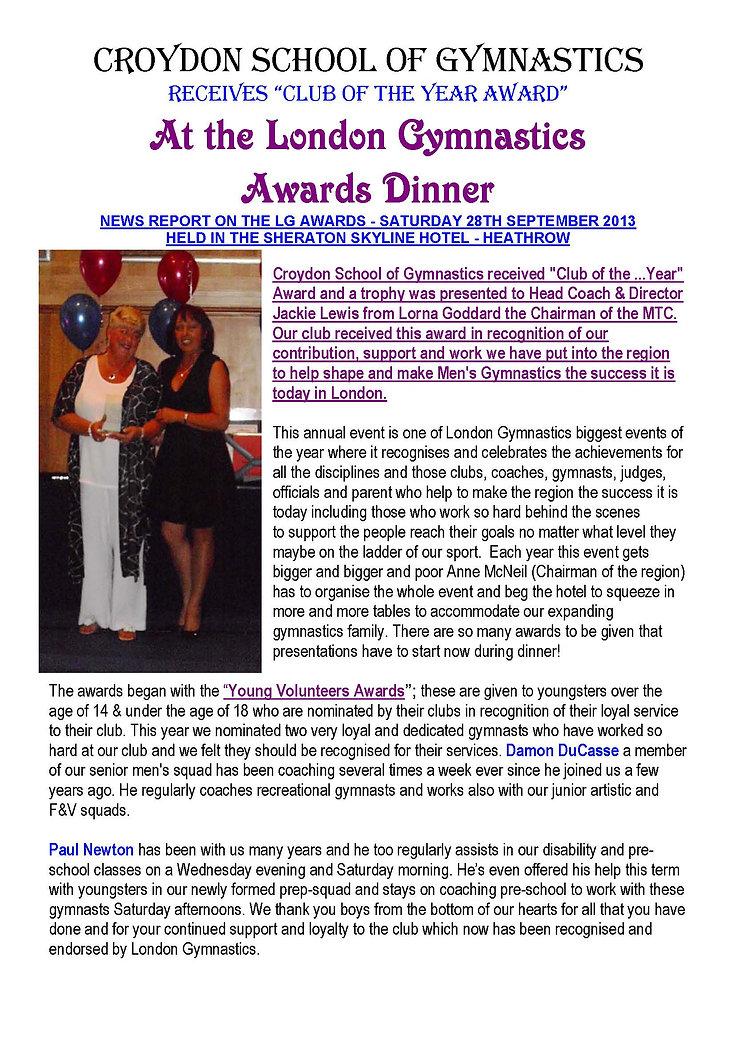 2013 LGF Awards Dinner_Page_1.jpg