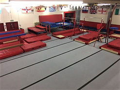 Main Gym 1.jpg