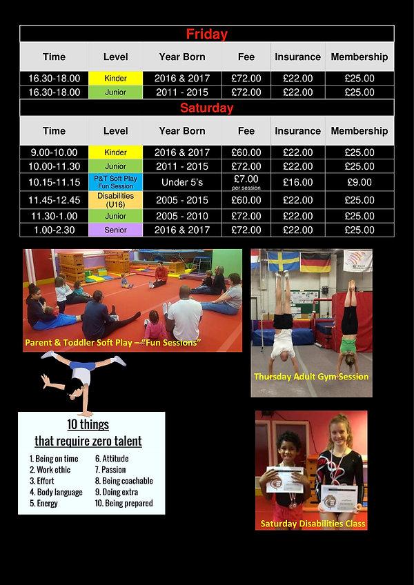 2021 - CLASS TIMES  FEES - Sep-Dec-2.jpg