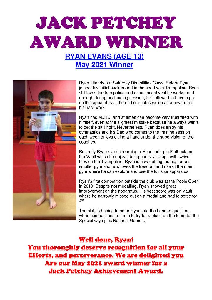 Ryan Evans - May 2021 Winner.jpg