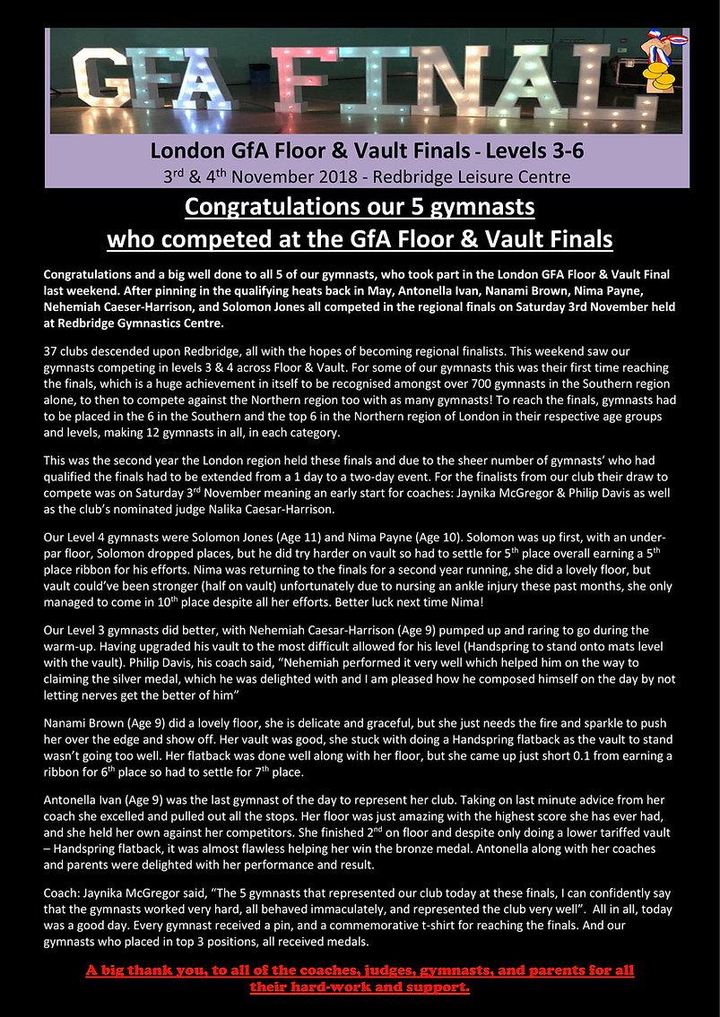 F&V Final Nov 2018 - Website-Facebook-1.