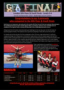 F&V Final Nov 2019 - Website-Facebook-1.
