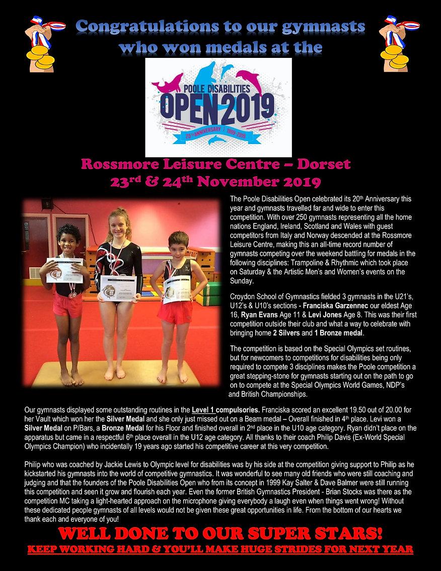 2019 - Report Poole Open-Website.jpg