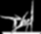 Reverse Club Logo.png