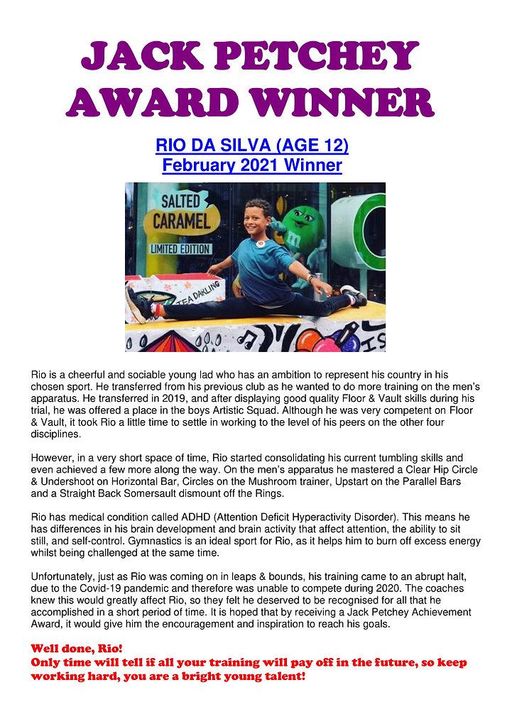 Rio De Silva - Feb 2021 Winner.jpg