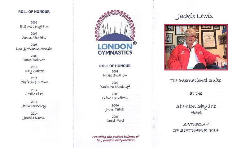 Jackie's Edna Gross Award.jpg