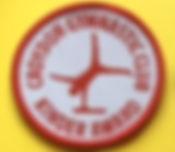 Bronze Badge.jpg