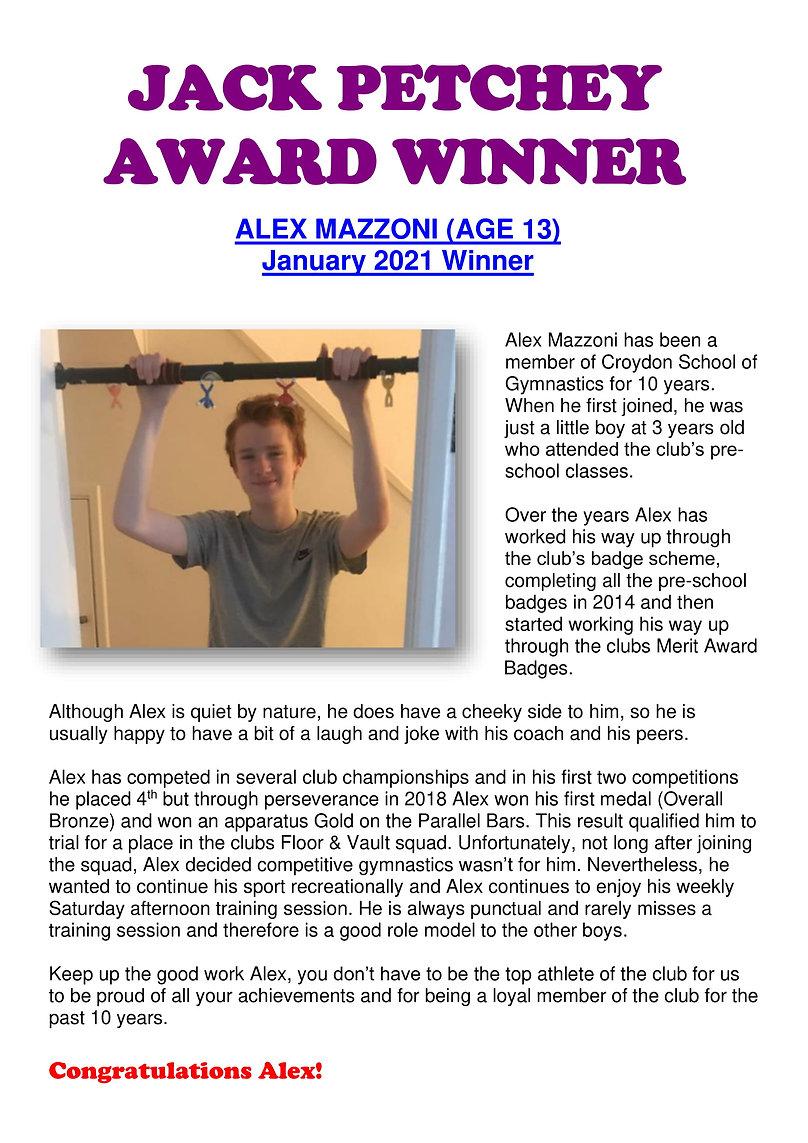 Alex Mazzoni - Jan 2021 Winner.jpg