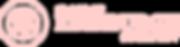 edi_logo_pink_rectangular.png