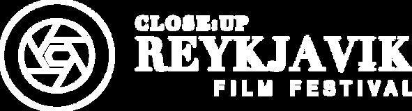 CloseUp_Reykjavík_Logo_White.png