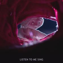 Listen to me Sing