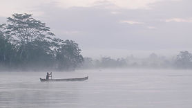 River Tales.jpg