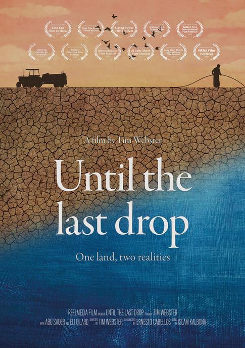Until the Last Drop