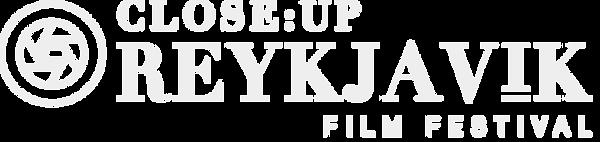 RJVK_no_background_logo.png