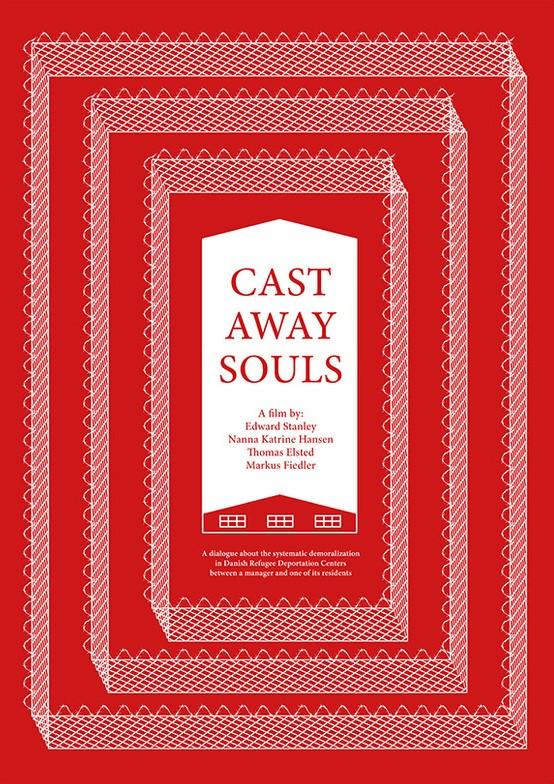 Cast Away Souls