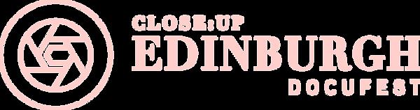 CloseUp_Edinburgh_Logo.png